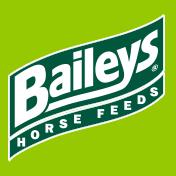Baileys Keep Calm CRC 300 x 150
