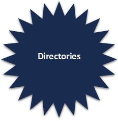 5. Directories