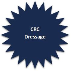 4. CRC Dressage