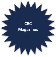 CRC Magazines